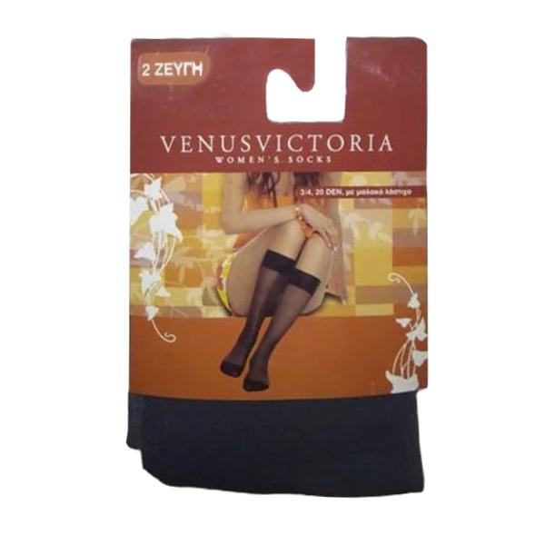 7260V VENUS VICTORIA ΤΡΟΥΑΚΑΡ FIME