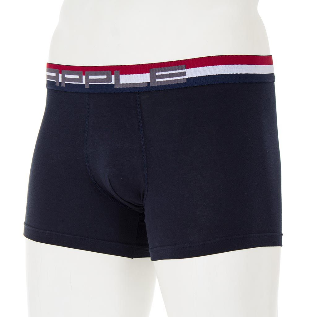 0110936 APPLE BOXER OCEAN-OCEAN