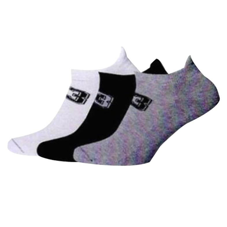 MWMS1510400 Ανδρικές Κάλτσες 3Ζεύγη ME/WE