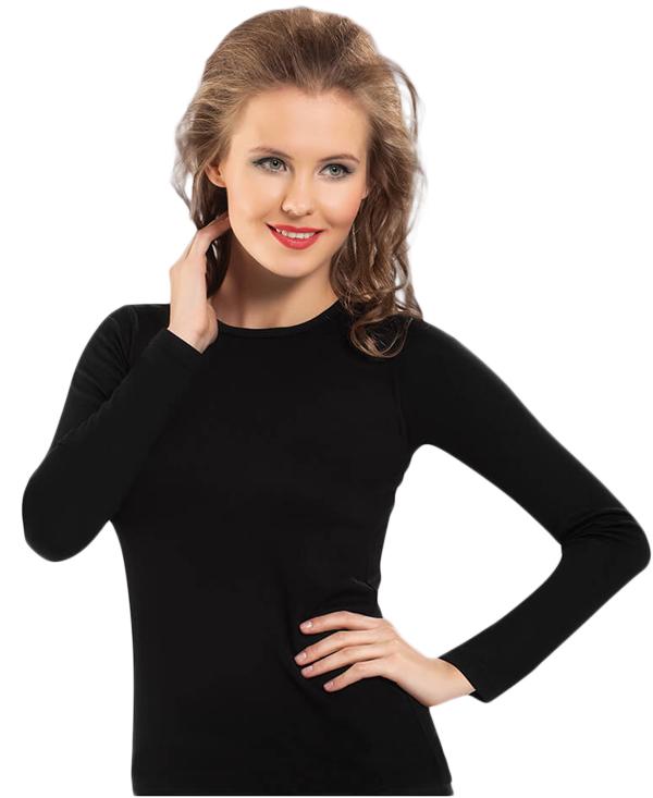 271 Namaldi Γυναικεία Μπλούζα (AW18)