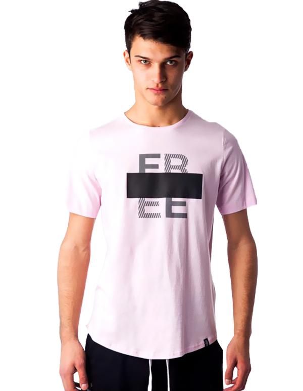 7325 Ανδρικο Tshirt Free PACO (ss18) αρχική μπλούζες ανοιξη   καλοκαιρι