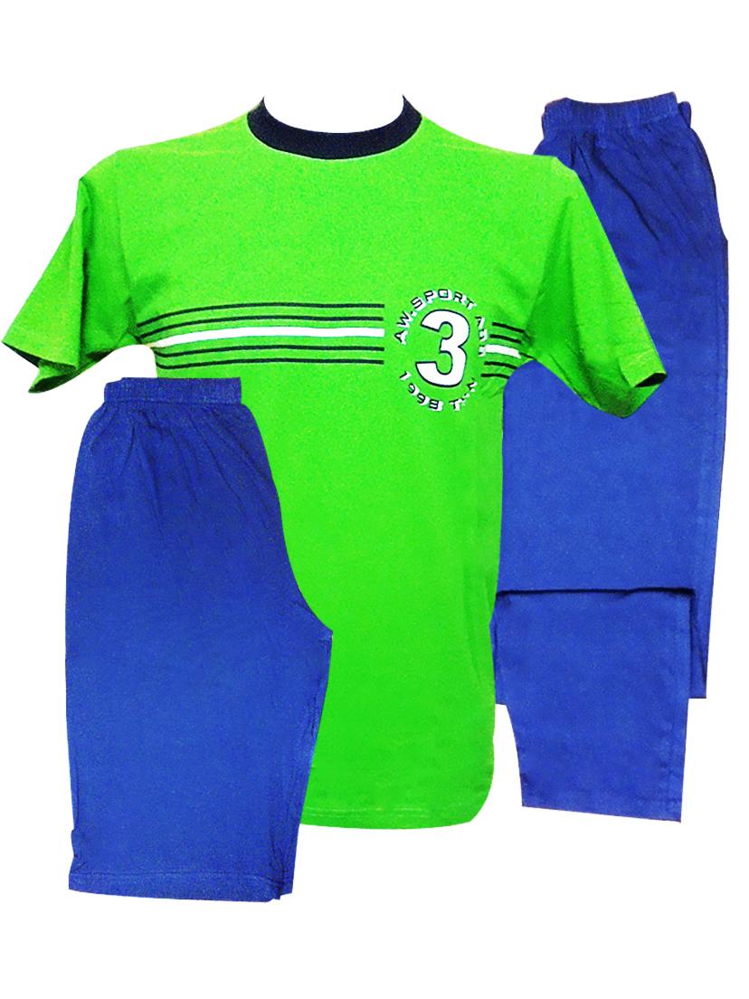 72daa1c2b270 Update   Γυναικείο αμάνικο πουκάμισο με πέρλες και στρας στο γιακά ...