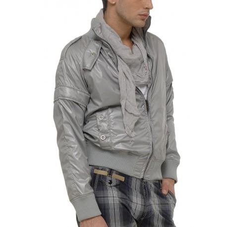 21-201-042 Ανδρικο Ανοιξιατικο Μπουφαν SPLENDID αρχική ανδρικά ρούχα μπουφάν