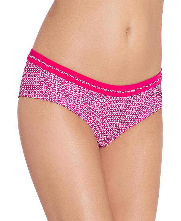 10166437 SLOGGI SWIM RASPBERRY SWEETS Bottom
