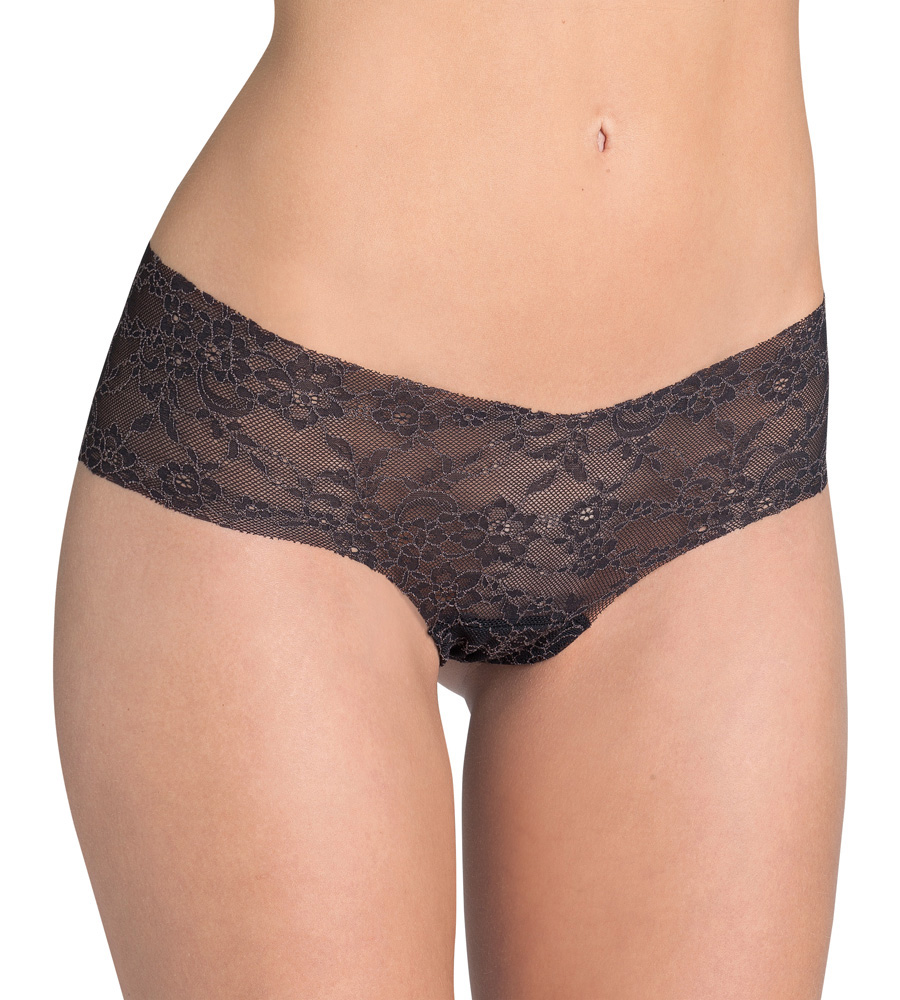 Sloggi Light Lace 2.0 Brazil Panty (Flow)