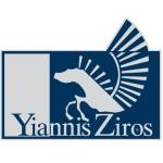 YIANNIS ZIROS