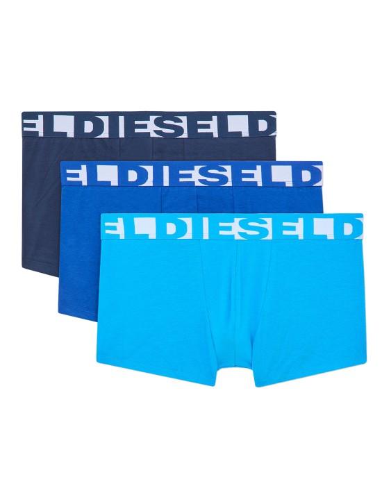 00SAB2-E4974 SET 3 ΑΝΔΡΙΚΑ BOXER DIESEL ΡΟΥΑ