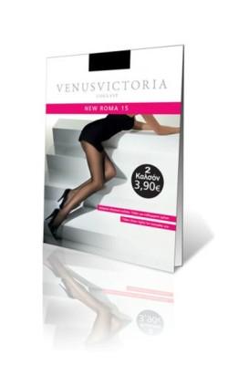 VC015 Venus Victoria New Roma 15