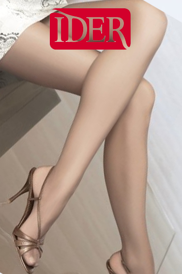 Ider Feel Free 4 Χρωματα ΜΑΥΡΟ αρχική γυναικείες κάλτσες   καλσόν καλσόν ider legware