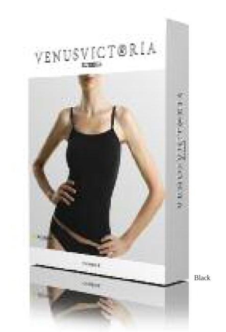 7301523 Venus Victoria Superia Camisole Top ΓΚΡΙ